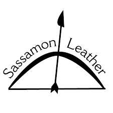 Sassamon Leather