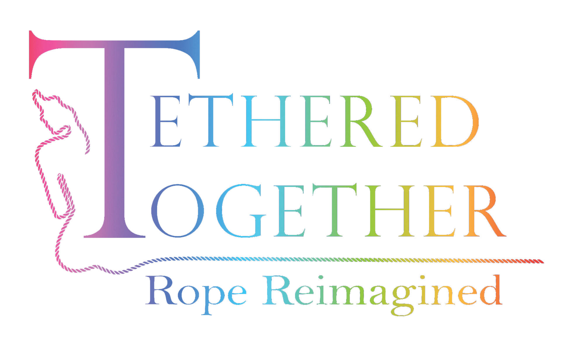 Tethered Together